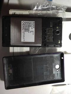 Celular Sony C2304