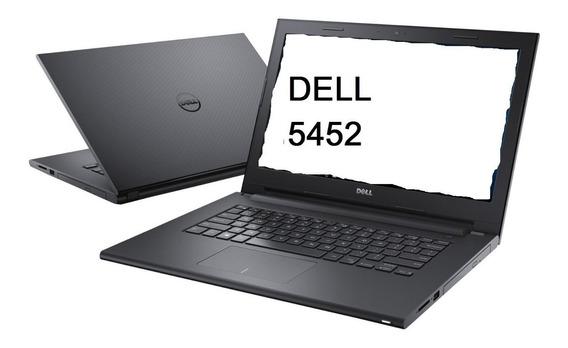 Notebook Dell 14 5452 / Pecas Avulsas