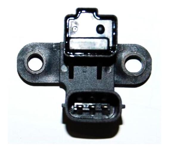 Sensor Rotacao Pajero Tr4 10455