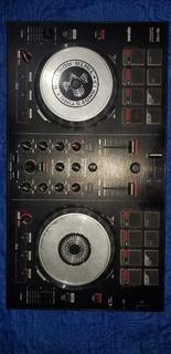 Controlador Pioneer Para Dj
