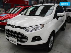 Ford Ecosport Iwx515