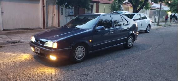Renault R19 1996 1.8 Rt Rti