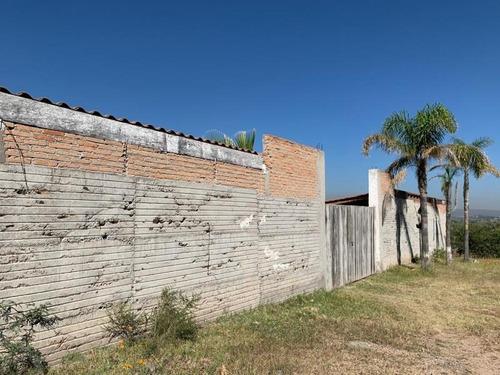 Imagen 1 de 12 de Rancho En Renta Victoria De Durango Centro