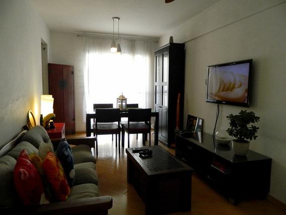 Apartamento Campo Belo 2 Suite Var Cozin Ameri Piso Laminado
