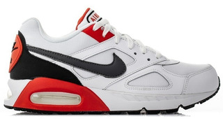 Tenis Nike Air Max Ivo Retro Clasico Moda 90 Ultra Command