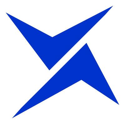 Servicio De Diseño   Logotipo
