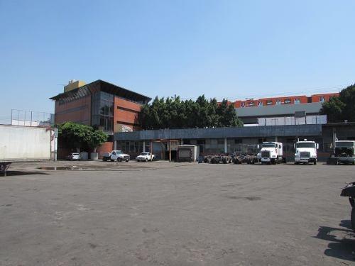 Terreno En Venta En Santa Ana Poniente, Tláhuac