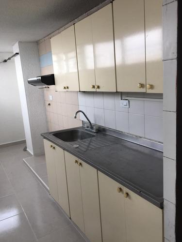 Apartamento En Arriendo San Francisco Bucaramanga