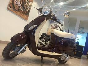 Moto Corven Expert 150 Milano Caseros $5000 +18 Cuotas $3704