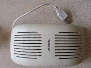 Fan Cooler Ventilador Usb Xbox360
