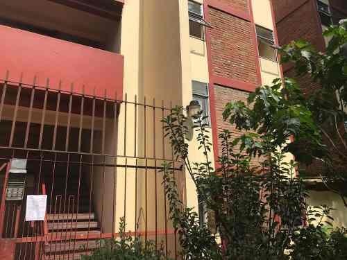 Departamento Excelente Ubicación Periferico Sur Y Miramontes