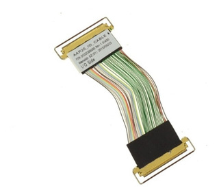 Cable Io De Puerto Usb / Audio Dell Alienware 17 R2 / R3