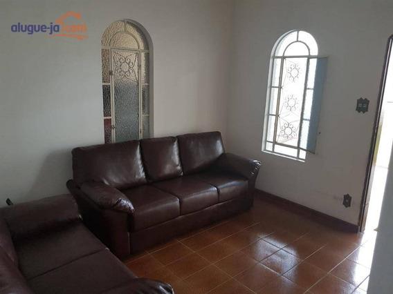 Casa A Venda - Ca2119