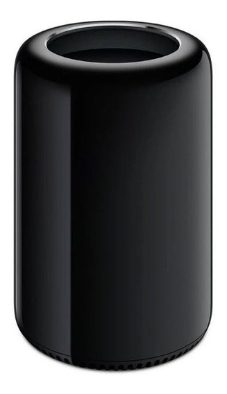 Mac Pro Apple 8-core Xeon 3.0ghz E5 2017 Mqgg2ll/a