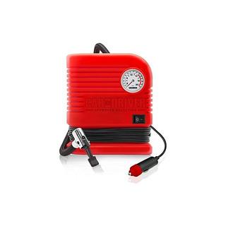 Inflador De Uso Doméstico Para Coche Y Conductor Compresor D