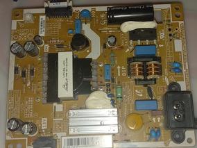 Placa Samsung Modelo T28e310lh