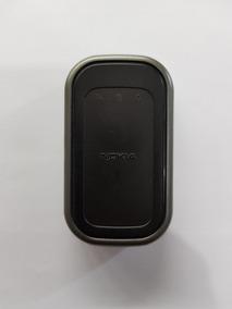 Modulo Gps Nokia Ld-3w Bluetooth Alta Precisão Uber E Outros