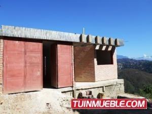 Townhouses En Venta El Hatillo Eq45 19-13721