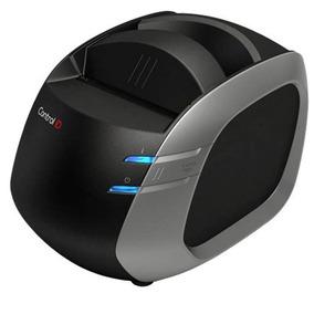 Impressora Termica Rede Ethernet / Usb Control Id C/ Guilhot