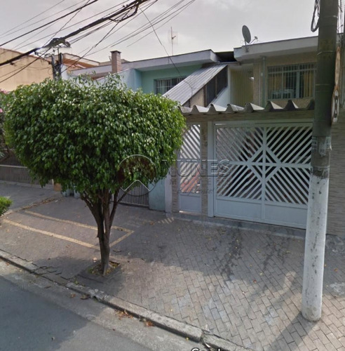 Casas - Ref: V534851