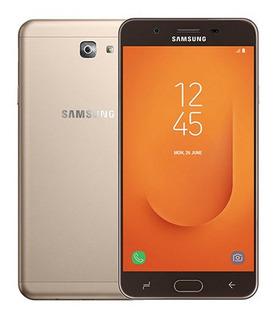 Telefono Celular Samsung Galaxy J7 Prime 2 32 Gb