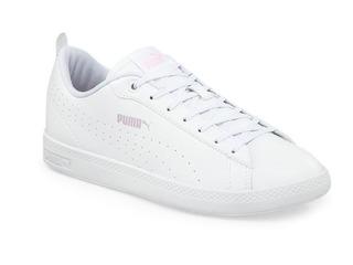zapatos puma mujer el corte ingles zapatillas adidas