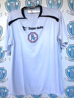 Federação Goiana Futebol Goiás 2018 Super Bolla G Vila Nova