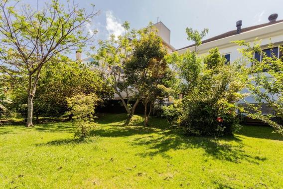 Casa Residencial - Jurere - Ref: 18547 - V-18547