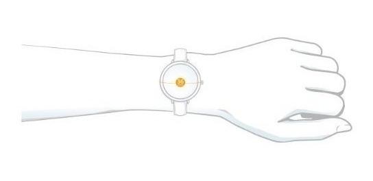 Relojes De Pulsera Para Mujer Relojes F16171/7 Festina