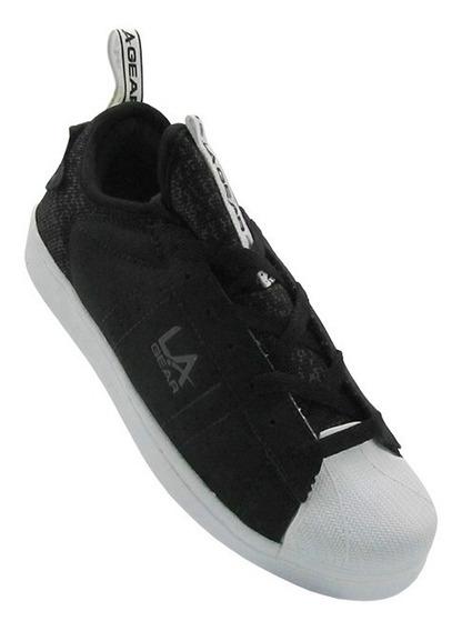 Zapatillas La Gear Hombre Flake ( 05420 )