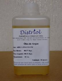Oleo De Sucupira Puríssimo 1 Litro Black Friday