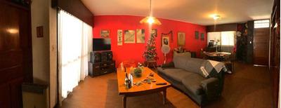 Mi Casa Hostal Mendoza