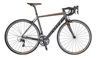 Bicicleta Scott Speedster 10 De Ruta Rodado: 28