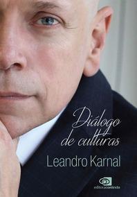 Dialogos De Culturas
