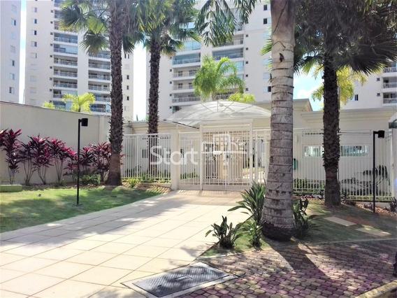 Cobertura Á Venda E Para Aluguel Em Jardim Das Paineiras - Co003088