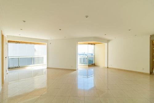 Imagem 1 de 18 de Apartamento - Ap15002 - 69674542
