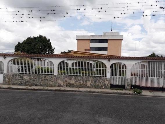 Casa En Venta Codflex 19-20185 Ma