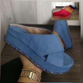 Madera Que Clasicos Suecos Tiendas En Amazon Zapatos sxtrhQCBd