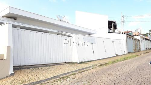 Imagem 1 de 30 de Casa À Venda Em Vila Martina - Ca028436