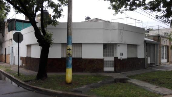 Casa 2 Dormitorios - 9 De Julio 4751