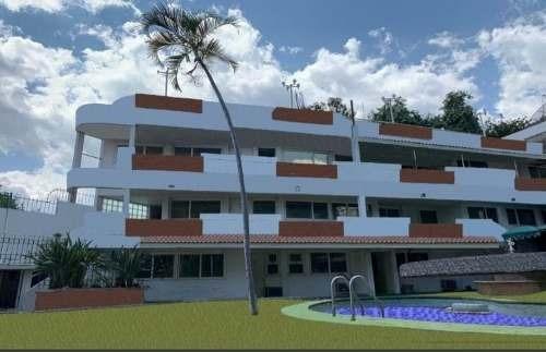 Rento Edificio, Ideal Para Oficinas De Gobierno, Empresas Privadas