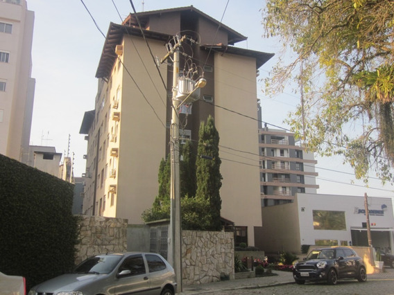 Apartamento Para Alugar - 06789.001