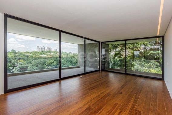 Casa - Jardim Guedala - Ref: 15088 - V-30638