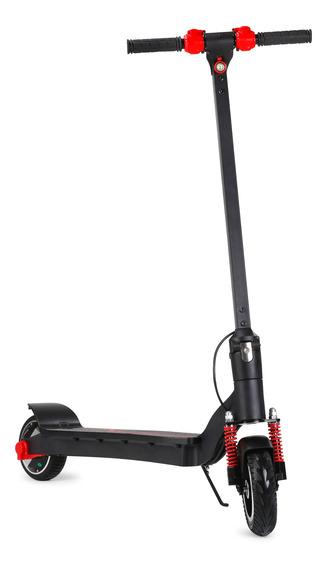 Scooter Eléctrico Gyroor H6 Ruedas 8 Y 6,5 Pulgadas 25km/h