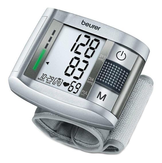 Monitor de presión arterial Beurer BC 19
