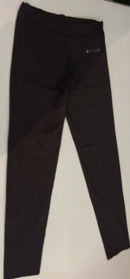 Pantalon Classlife. 60 Kg Aprox, Medium,oferta