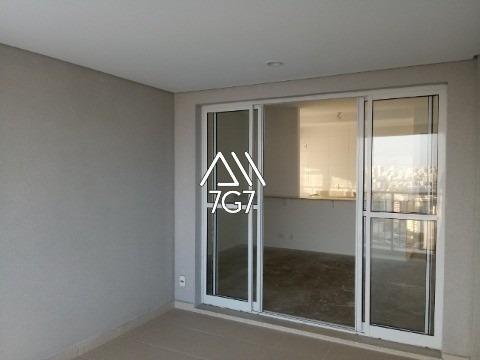 Apartamento À Venda Vila Olímpia - Ap10634 - 34611246
