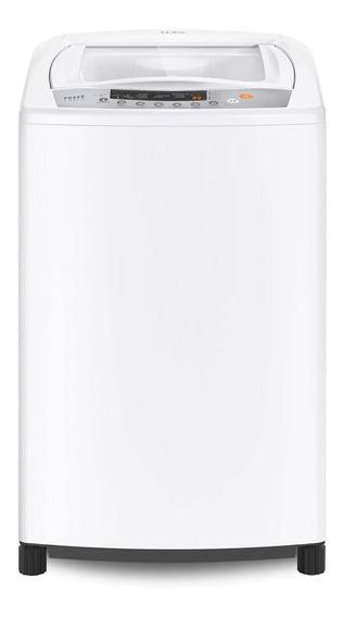 Lavadora Mademsa 17,5kg Efficace Bzg - 12 Meses De Garantia
