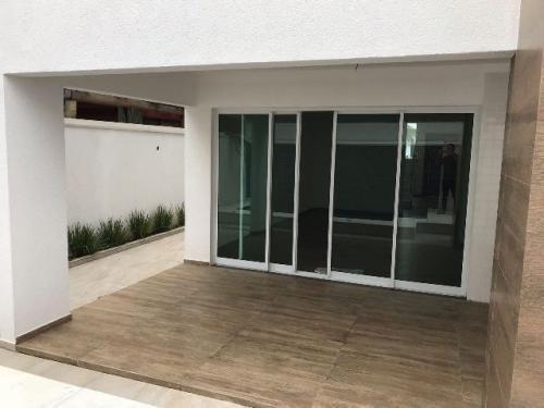 Casa Alto Padrão Condomínio Fechado Centro, Ref. C1118 L C