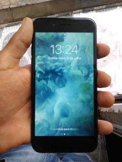 iPhone 7 Completo De Fábrica